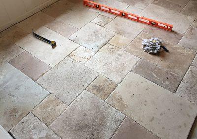 17-Gallery_floor-installation-13