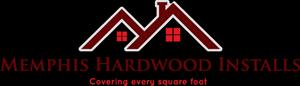 Memphis Hardwood Installs