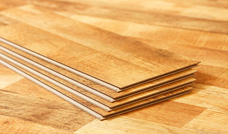 Memphis hardwood installs covering every square foot for Hardwood flooring service