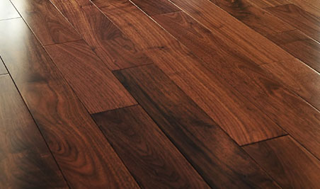 Memphis Hardwood Installers provide a full range of flooring services  including demolition and installation. - Hardwood Flooring Memphis Services Memphis Hardwood Installs