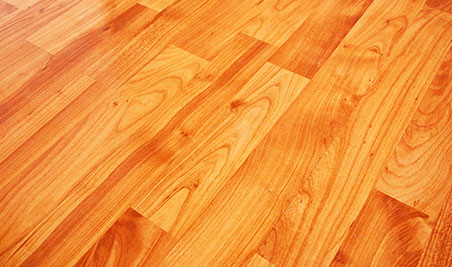 Hardwood Species Natural Water Resistant